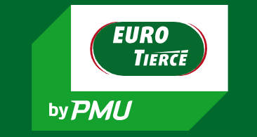 Eurotierce be logo